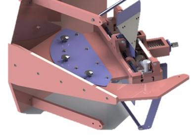 AME-R&D-Verpakkingsindustrie-engineering-van-een-folie-handling-machine