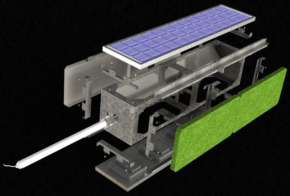 AME-ontwikkeling-van-zonnecollector